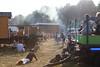 IMG_7906 (Immergut Festival) Tags: immergut immergutfestival immergut2016 immergutfestival2016 fahrtinsgrüne neustrelitz waldbühne sonnendeck kunz auswahl2016