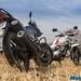 Honda-Unicorn-150-vs-Bajaj-V15-04