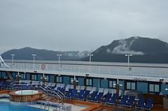 Oceania Cruises Regatta Alaskan Cruise (Rob.Bertholf) Tags: travel cruise nature beauty alaska outdoors ship natural regatta elegant fleet luxury flagship oceania alaskacruise alaskancruise oceancruise oceaniacruises