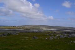 DSC_1016 (kulturaondarea) Tags: viajes irlanda bidaiak