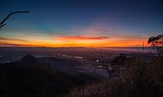 Sunset (lynamPics) Tags: 24105l 5dmkii townsville australia landscape leefilters queensland sunset