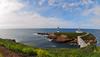 Isla Panca (Bvil) Tags: cantabrico islapancha mardegalicia