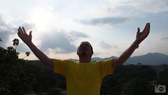 Oracin (Csar-Ivn) Tags: faith prayer fe orao oracin confianza perseverancia csarivn emun perseveranceperseverana