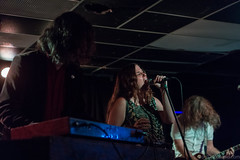 20160628-DSC07551 (CoolDad Music) Tags: rubythehatchet blackmountain wonderbar asburypark