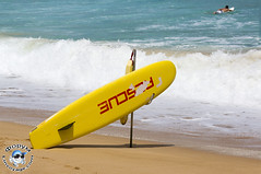 XOKA5730bs (www.linvoyage.com) Tags: ocean sea food sexy girl flag wave bbq surfing