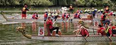 KM Dragon Boat Race 2016 (Red Tie Photography) Tags: charity kent jon deaf maidstone jonl kae dragonboatrace moatpark adulteducation jonlambert hikent redtiephotography deafcharity hikentbuccanears kentadulteducation kmdragonboat kmdragonboatrace2016