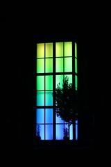 IMG_1208a (mudsharkalex) Tags: california dublin dublinca coloredlights colouredlights