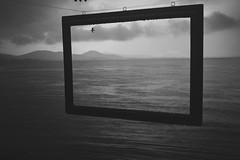 (francescabecchetti) Tags: cameraphone italy lake nature outside lago g4 phone lg umbria trasimeno