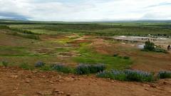 Sunday: Geysir (EdRyder) Tags: iceland ishestar kjoluriceland kjolur