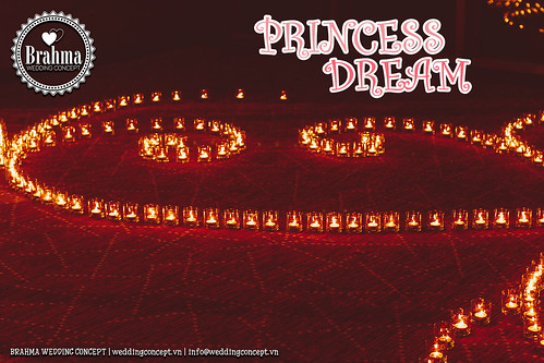 Braham-Wedding-Concept-Portfolio-Princess-Dream-1920x1280-36