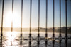 Lo que te Hace Respirar (What Makes You Keep Breathing) (Dibus y Deabus) Tags: gijon gijón asturias españa spain playadesanlorenzo playa beach amanecer dawn canon 6d
