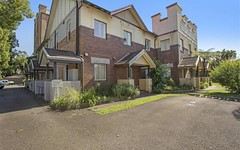 11/530 High St, Maitland NSW