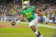 pac12champ2014_kc-70 (travisdean35) Tags: 2014 arizona california cfb conference december ducks football levistadium ncaa night oregon pac12 pac12champ santaclara wildcats