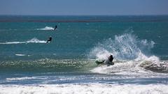 7P7A2736 (Mark Ritter) Tags: ocean california sport kitesurfing pch