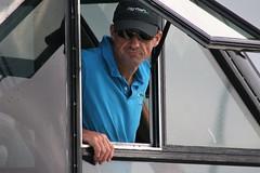 tour operator ---- IMG_4348 (harry de haan) Tags: harrydehaan qld fnq australia queensland wetseason wet cairns people