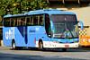 9832 (American Bus Pics) Tags: util