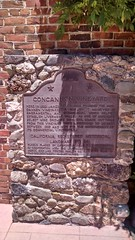 Concannon Vineyards (Moore Family 2004) Tags: ca landmarks historical hi livermore concannonvineyards