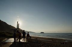 _DSC5610 (adrizufe) Tags: laga atardecer endoftheday summer beach beautifulearth basquecountry bizkaia bluesky ibarrangelu nature nikon ngc d7000 nikonstunninggallery aplusphoto adrianzubia adrizufe ilovenature