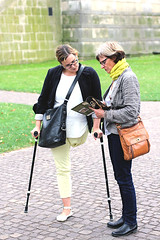 IM_2015-09-45 (cb_777a) Tags: amputee disabled handicapped onelegged crutches cancer survivor sweden