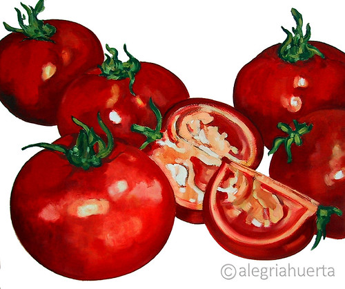 marta_bach-tomate2
