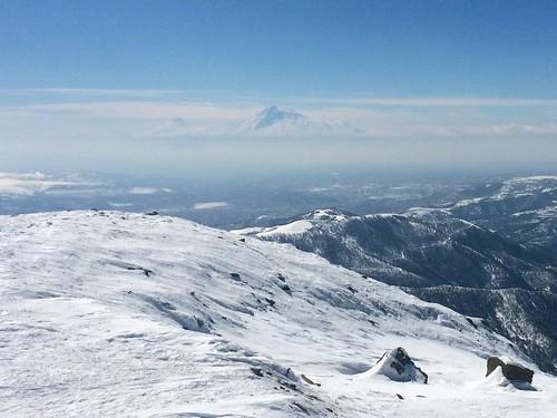20150308 Armenia 050