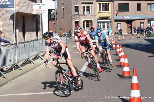 1000 euro race (397)