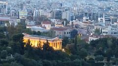 G2 - Roma - Atenas