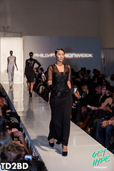 Fashion-Week-132