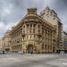 Standard Bank Chambers