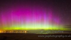 Benone beach Aurora-4827 (jac.photography49) Tags: