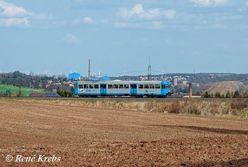 KML VT 407 (11.04.15) Mansfeld