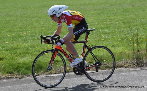 PK Antwerpen tijdrijden 2015 (345)