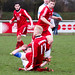 "2015-04-05 - Hermaringen -VfL Gerstetten I - 010.jpg • <a style=""font-size:0.8em;"" href=""http://www.flickr.com/photos/125792763@N04/17012958096/"" target=""_blank"">View on Flickr</a>"