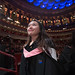"Postgraduate Graduation 2015 • <a style=""font-size:0.8em;"" href=""http://www.flickr.com/photos/23120052@N02/17051505103/"" target=""_blank"">View on Flickr</a>"