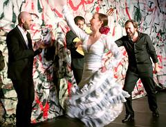 maya13 (Instituto Cervantes de Tokio) Tags: music art dance concert gallery arte dancing guitar live danza concierto guitarra galeria livemusic exhibition msica baile flamenco vivo institutocervantes directo  exposicin     flamencodancing guitarraflamenca  exhibicin flamencoguitar  msicaenvivo  msicaendirecto baileflamenco