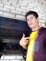 Enrique Lacal (@enriquel8)