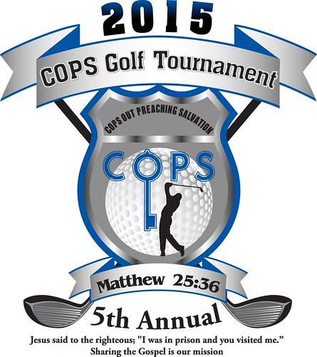 Cops golf Final (After Editional)
