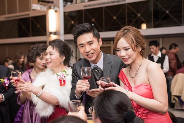 Redcap-Studio, 台北婚攝, 和璞飯店, 和璞飯店婚宴, 和璞飯店婚攝, 紅帽子, 紅帽子工作室, 婚禮攝影, 婚攝, 婚攝紅帽子, 婚攝推薦, 新秘茱茱,_119