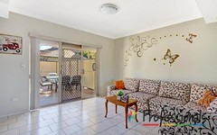 25/68-74 Bonds Road, Roselands NSW