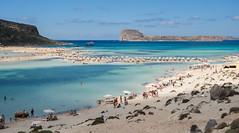 1-54 - 2014_09_04 - 02677 q3 Greece Crete beach, crete, greece