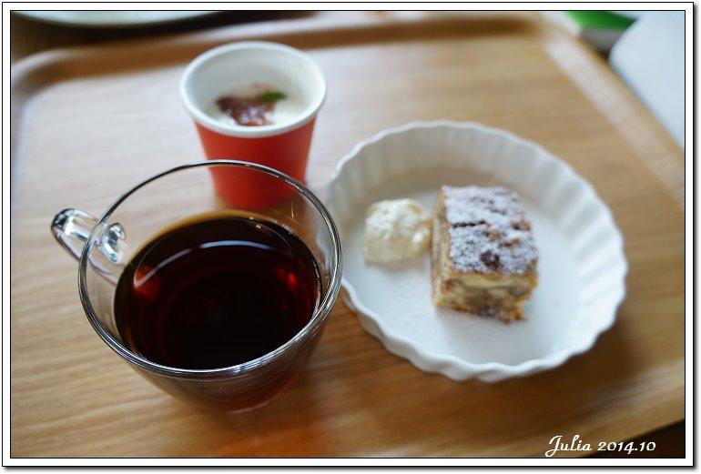 知鳥咖啡 (28)