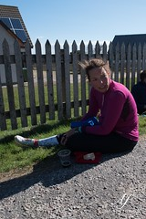 "JOGLE day 2-52 <a style=""margin-left:10px; font-size:0.8em;"" href=""http://www.flickr.com/photos/115471567@N03/17122279732/"" target=""_blank"">@flickr</a>"