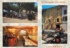 hotel_restaurant_l_auberge