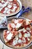 pizza in teglia casacortella (cindystarblog) Tags: vegetables cheese pizza napoli verdure formaggi abbecedario antartide yeastspotting casacortella