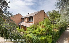 4/23 Giles Street, Canberra ACT