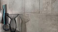 carrelage-mural-stoneage