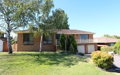 33 Tareena Avenue, Kelso NSW