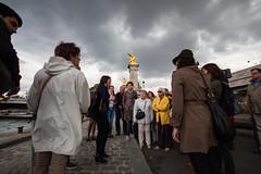 25 avril 2015 - Les excursions de l'Alliance  - Rue de l'avenir-67