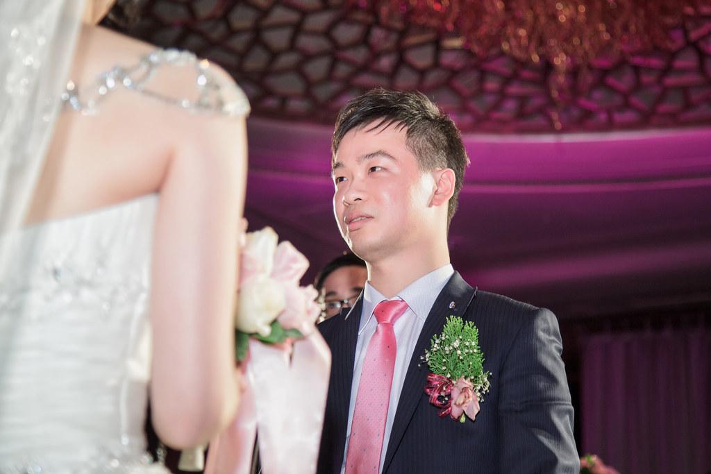""""""" 台北喜來登婚攝, 台北婚攝, 喜來登婚攝, 婚攝, 婚攝楊羽益, 楊羽益,47"""