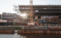 ADH Krook 2015-05-01 002.jpg (Amaury Henderick) Tags: belgië belgique belgium gand gent ghent construction bouw bouwwerf constructionsite chantier